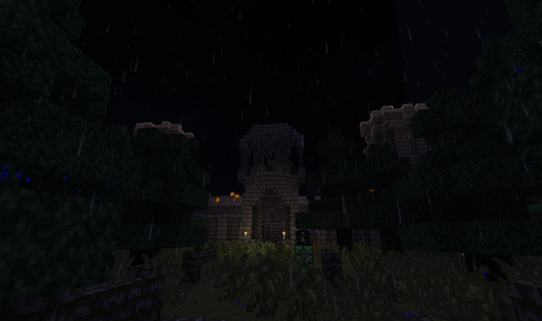 http://minecraft-forum.net/wp-content/uploads/2013/09/919de__Minesia-Dark-Rift-Map-3.png