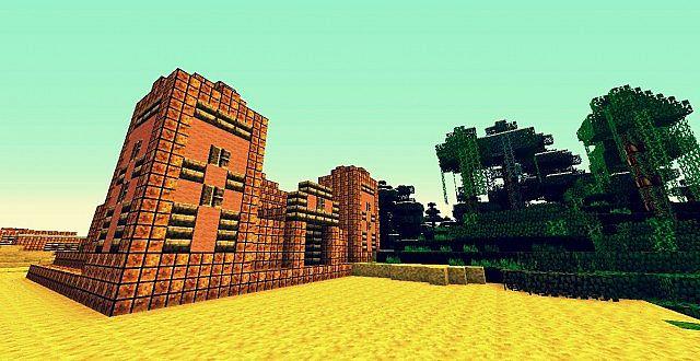 http://minecraft-forum.net/wp-content/uploads/2013/09/930e6__Donkey-kong-kraft-texture-pack-3.jpg
