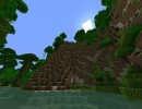 [1.7.2/1.6.4] [32x] Thornhearts Texture Pack Download