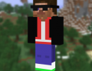 My Enderdude Skin Download