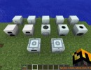 [1.10.2] Industrial Craft 2 Mod Download