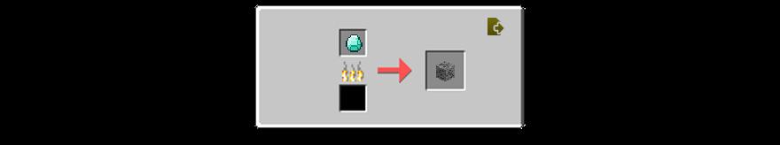 a0ba2  aN19w4d Miners Paradice Screenshots