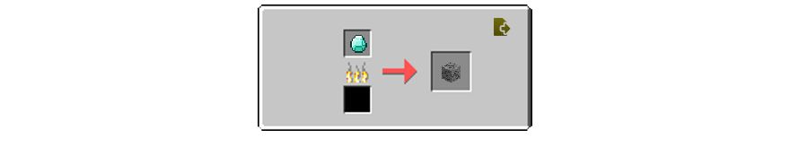Miners Paradice Mod