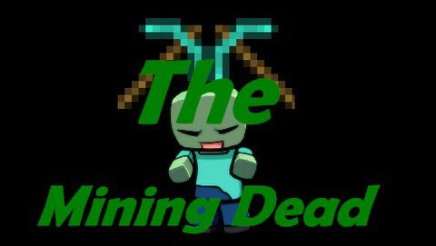 http://minecraft-forum.net/wp-content/uploads/2013/09/a11fc__The-Mining-Dead-Mod.jpg