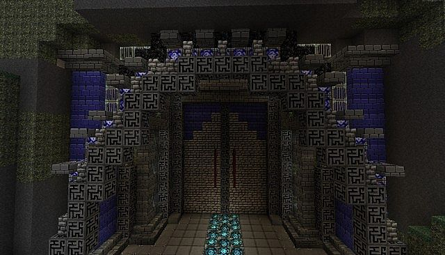 http://minecraft-forum.net/wp-content/uploads/2013/09/a1261__Elements-rpg-animations-pack-7.jpg