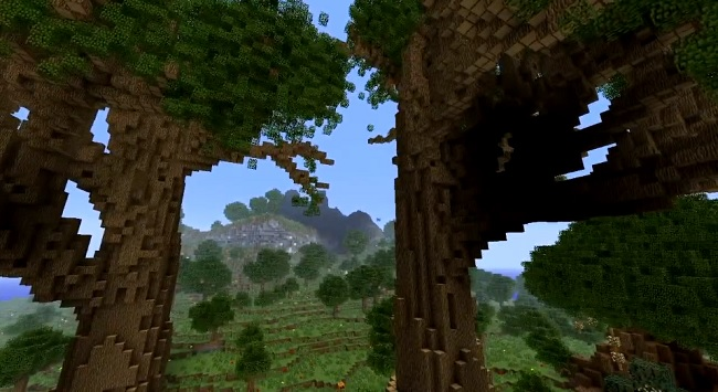 http://minecraft-forum.net/wp-content/uploads/2013/09/a24f1__Massive-Trees-Mod-1.jpg