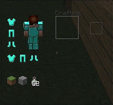 http://minecraft-forum.net/wp-content/uploads/2013/09/a2aa9__Razors-faithful-pvp-resource-pack-2.jpg