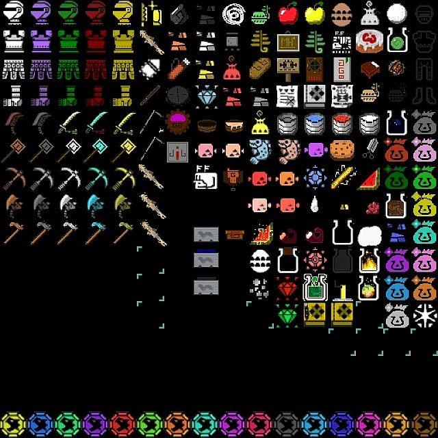 http://minecraft-forum.net/wp-content/uploads/2013/09/a3d62__Monster-hunter-tri-texture-pack-3.jpg