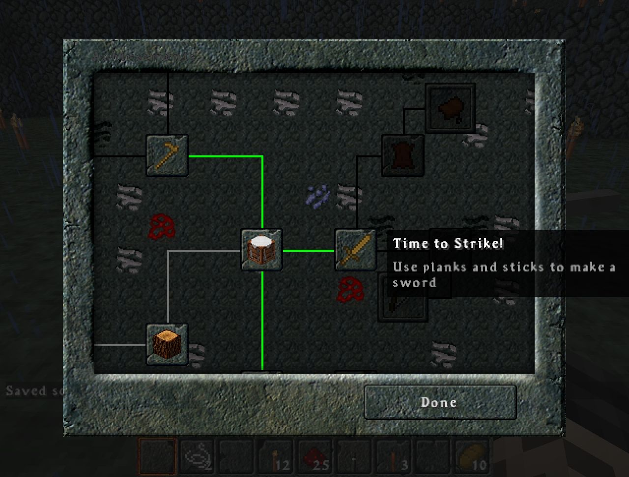 http://minecraft-forum.net/wp-content/uploads/2013/09/a9f27__Baldurs-craft-pack-4.jpg