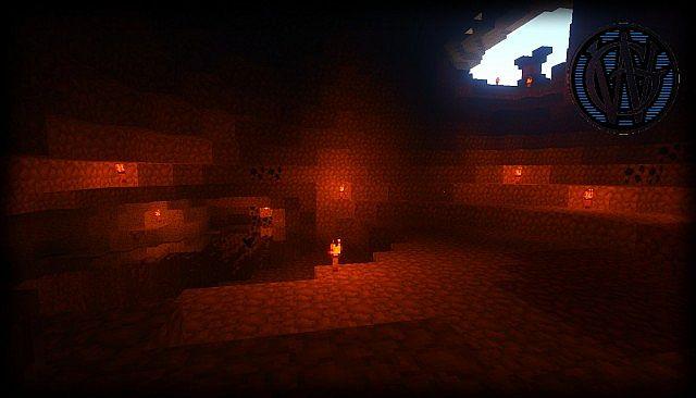 http://minecraft-forum.net/wp-content/uploads/2013/09/ab5c6__Greenwood-pack-5.jpg