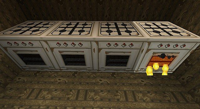 http://minecraft-forum.net/wp-content/uploads/2013/09/adbb7__Vault-tec-resource-pack-6.jpg