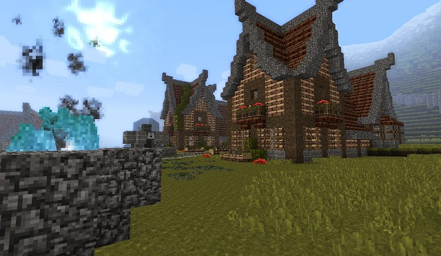 http://minecraft-forum.net/wp-content/uploads/2013/09/ae6cf__Horizons-rpg-fantasy-pack-3.jpg