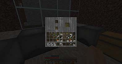 http://minecraft-forum.net/wp-content/uploads/2013/09/aeb99__Space-voyage-resource-pack-2.jpg