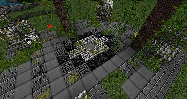 http://minecraft-forum.net/wp-content/uploads/2013/09/aef0e__Elements-rpg-animations-pack-4.jpg