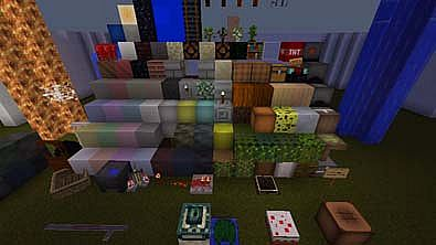 http://minecraft-forum.net/wp-content/uploads/2013/09/afaa0__Space-voyage-resource-pack-3.jpg