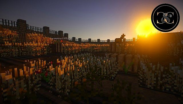 http://minecraft-forum.net/wp-content/uploads/2013/09/b2019__Candles-clockwork-pack-3.jpg