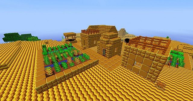 http://minecraft-forum.net/wp-content/uploads/2013/09/b3c0b__Sonic-hedgehog-resource-pack-7.jpg