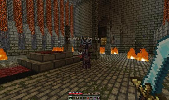 http://minecraft-forum.net/wp-content/uploads/2013/09/b6257__Minesia-Dark-Rift-Map-1.jpg