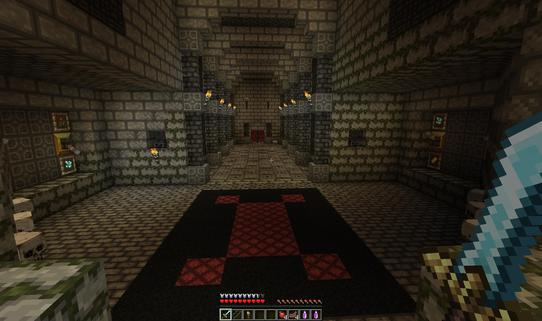http://minecraft-forum.net/wp-content/uploads/2013/09/b6257__Minesia-Dark-Rift-Map-2.jpg
