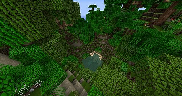 http://minecraft-forum.net/wp-content/uploads/2013/09/b7c0d__Thornhearts-texture-pack-8.jpg