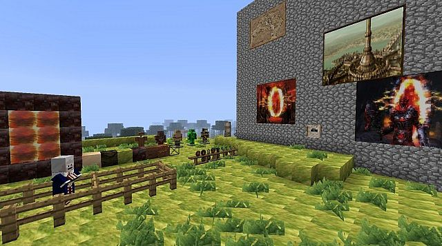 http://minecraft-forum.net/wp-content/uploads/2013/09/ba340__Elder-scrolls-iv-pack-1.jpg