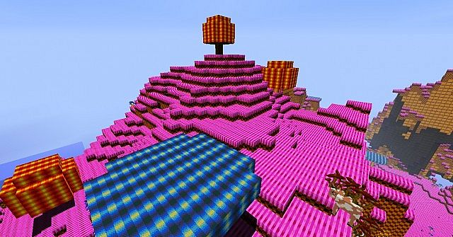 http://minecraft-forum.net/wp-content/uploads/2013/09/bb0db__Sonic-hedgehog-resource-pack-4.jpg