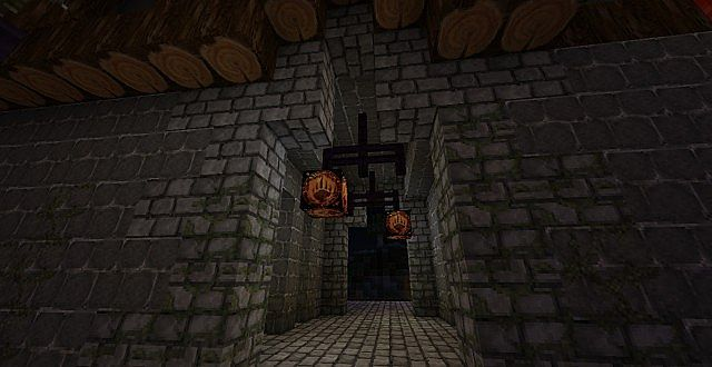 http://minecraft-forum.net/wp-content/uploads/2013/09/bd1d5__Native-american-texture-pack-5.jpg