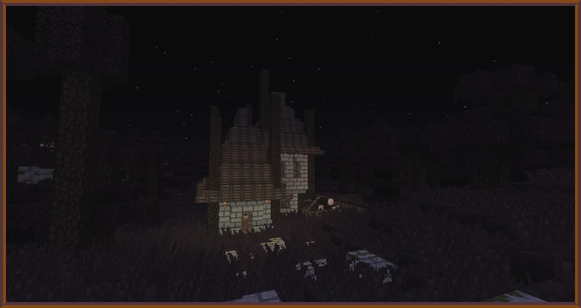http://minecraft-forum.net/wp-content/uploads/2013/09/c4659__Mystery-of-the-Pumpkin-Castle-Map-1.jpg