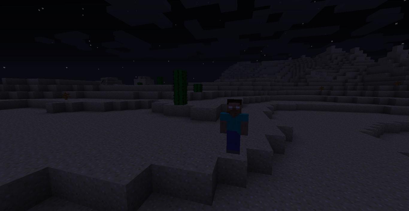 http://minecraft-forum.net/wp-content/uploads/2013/09/c7bca__Better-Herobrine-Mod-3.jpg