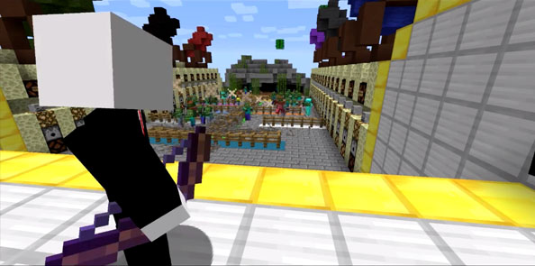 http://minecraft-forum.net/wp-content/uploads/2013/09/c7ea9__Blocks-vs-Zombies-Map-1.jpg