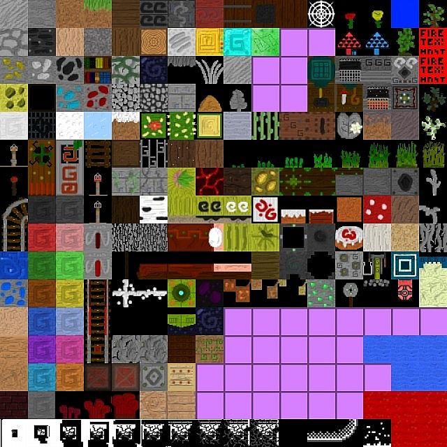http://minecraft-forum.net/wp-content/uploads/2013/09/ca236__Monster-hunter-tri-texture-pack-2.jpg