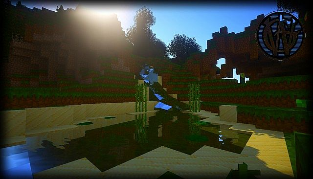 http://minecraft-forum.net/wp-content/uploads/2013/09/cfa13__Greenwood-pack-2.jpg