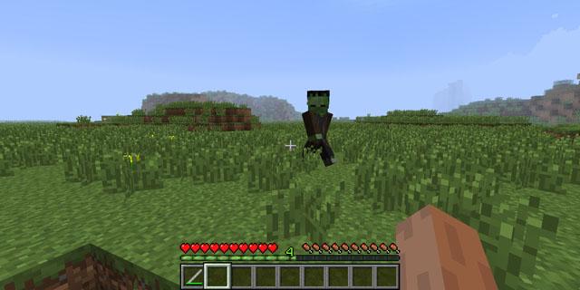 http://minecraft-forum.net/wp-content/uploads/2013/09/d1262__Frankenstein-Mod-1.jpg