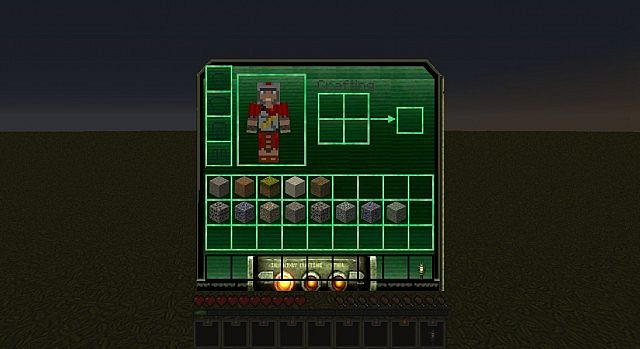 http://minecraft-forum.net/wp-content/uploads/2013/09/d1bb9__Vault-tec-resource-pack-1.jpg