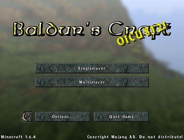 http://minecraft-forum.net/wp-content/uploads/2013/09/d7fc0__Baldurs-craft-pack.jpg