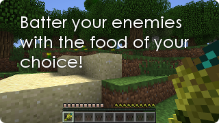 http://minecraft-forum.net/wp-content/uploads/2013/09/d9d1b__Sheep-themed-pvp-resource-pack-1.png