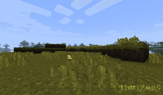 http://minecraft-forum.net/wp-content/uploads/2013/09/dbcbb__Horizons-rpg-fantasy-pack-2.jpg