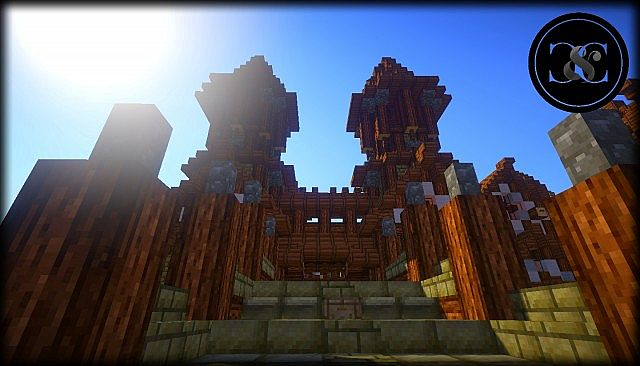 http://minecraft-forum.net/wp-content/uploads/2013/09/dc14a__Candles-clockwork-pack-5.jpg