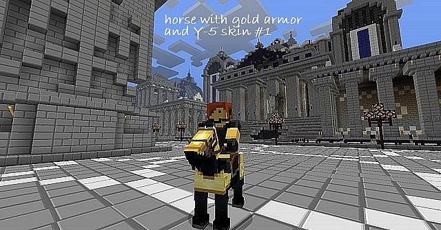 http://minecraft-forum.net/wp-content/uploads/2013/09/de0dc__Y-5-Pack-3.jpg
