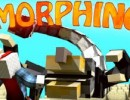 [1.7.2] Morphing Mod Download