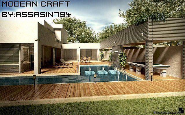 http://minecraft-forum.net/wp-content/uploads/2013/09/dfc00__Modern-craft-texture-pack.jpg