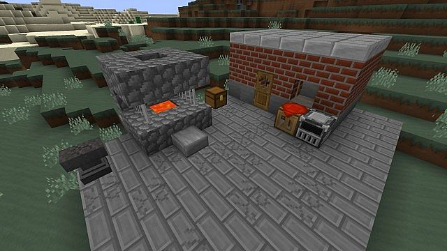 http://minecraft-forum.net/wp-content/uploads/2013/09/e45a8__Shortbread-texture-pack-6.jpg