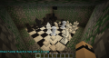 [1.8] MineChess Mod Download
