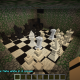 [1.8.8] MineChess Mod Download