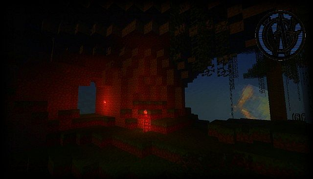 http://minecraft-forum.net/wp-content/uploads/2013/09/e570f__Greenwood-pack-1.jpg