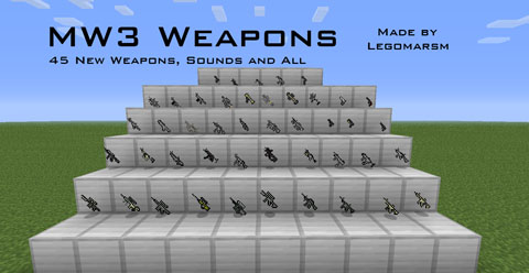 http://minecraft-forum.net/wp-content/uploads/2013/09/e5c84__MW3-Weapons-Pack.jpg