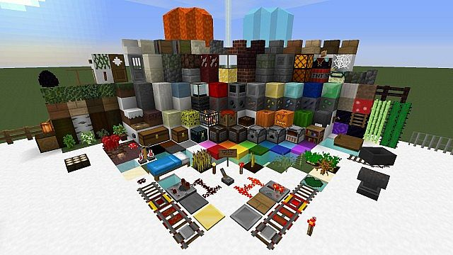 http://minecraft-forum.net/wp-content/uploads/2013/09/e5cb9__Shortbread-texture-pack-1.jpg