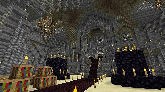 http://minecraft-forum.net/wp-content/uploads/2013/09/e6117__Primecraft-faithful-resource-pack-3.jpg