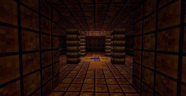 http://minecraft-forum.net/wp-content/uploads/2013/09/e615d__Donkey-kong-kraft-texture-pack-4.jpg