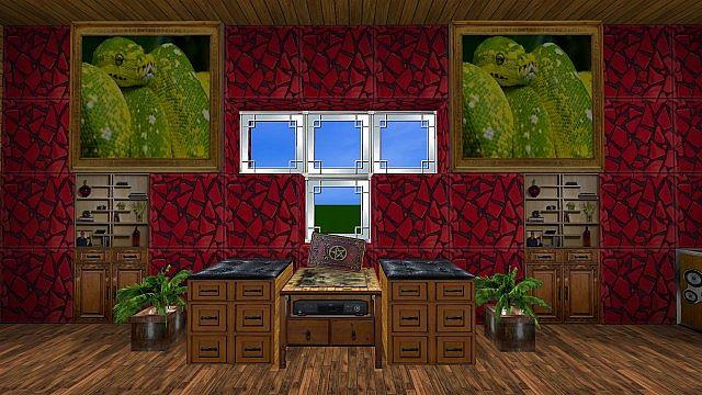 http://minecraft-forum.net/wp-content/uploads/2013/09/e6a2d__Intermacgod-Realistic-Pack-3.jpg
